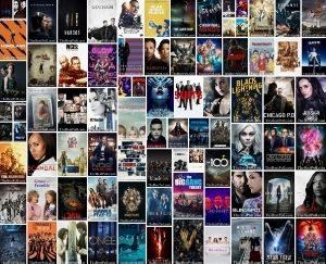 the best american tv series of 2018 thebestpoll