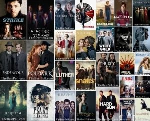 The Best British Tv Series Of 2018 Thebestpoll