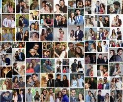 The Best Couples on Turkish Tv Series All Time-2