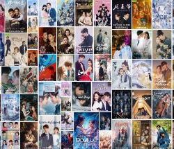 The Best Chinese TV Series of 2021-2
