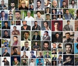 The Best Actors of Turkish Tv Series All Time-2